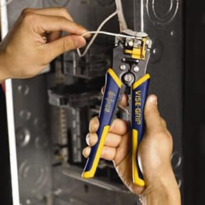 Best wire strippers review