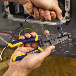 Best wire stripper tool review