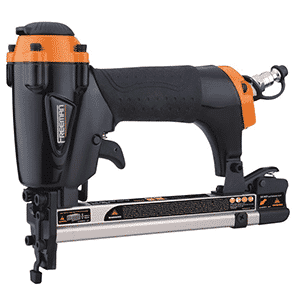 Freeman PFWS Professional – The Best Upholstery Stapler for Protecting Your Surfaces Review