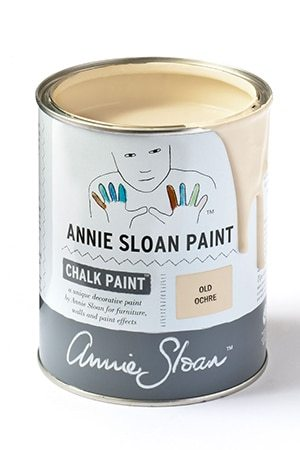 Annie Sloan – Best Performing Chalk Paint Brand Review