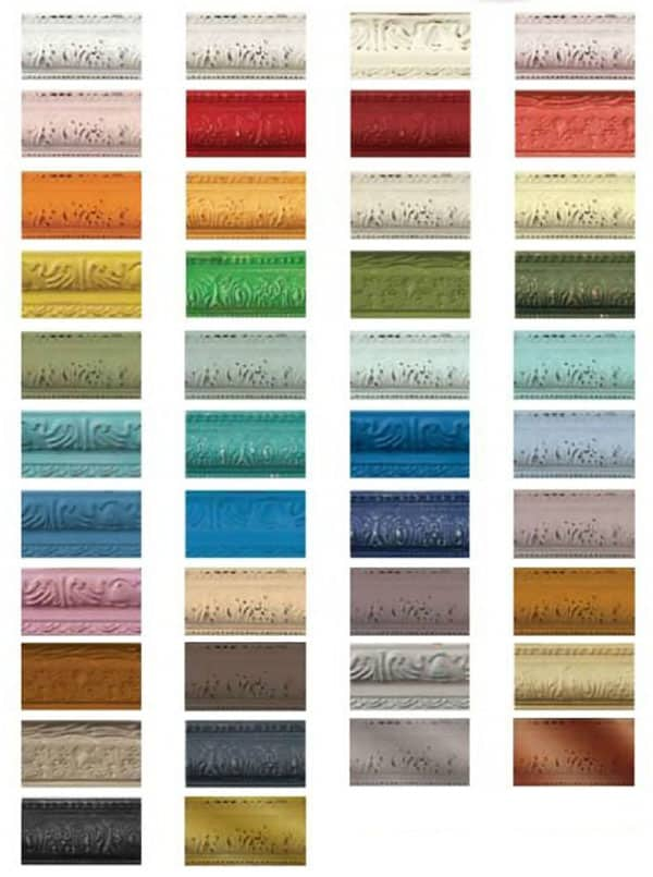 Best Chalk Paint Top 8 Brands In 2019 Awesome Sompare