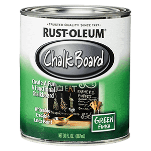 Rust-Oleum 206540 Review
