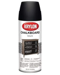Best 5 Chalkboard Paint - AWESOME Buyer's Guide