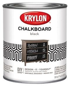 Krylon K05223000 Review