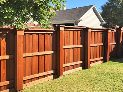 Best Fence Paint in 2019 – Review and Buyer's Guide