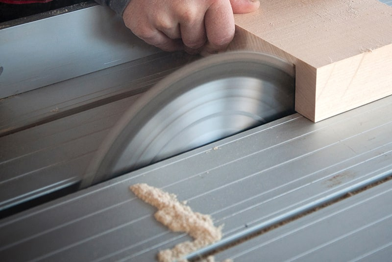 Best Circular Saw Blade on the Market - Review and Buyer's Guide