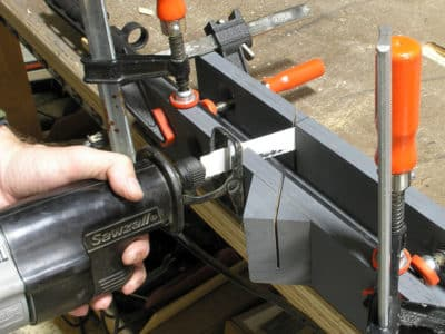 Best Sawzall Blade on the Market - Review and Buyer's Guide